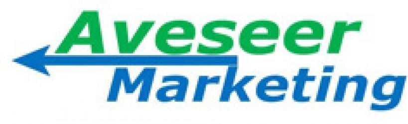 Aveseer Marketing