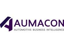 Aumacon