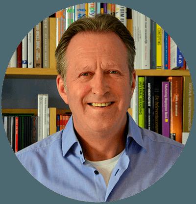 Wim Kusters